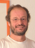 Thomas Görlich